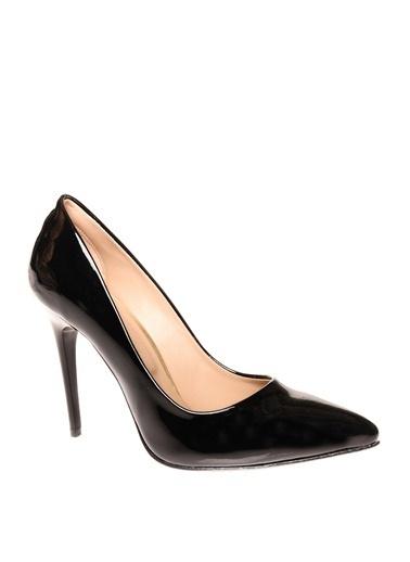 Fresh Company Ayakkabı Siyah